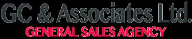 GC & Associates Ltd